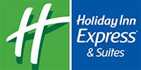 HolidayInn Express & Suites