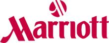 Maririott